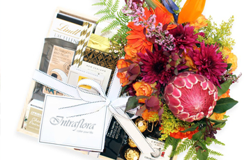 The_Gift_Collection_360x230