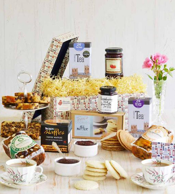 The_Hamper_Collection_360x400